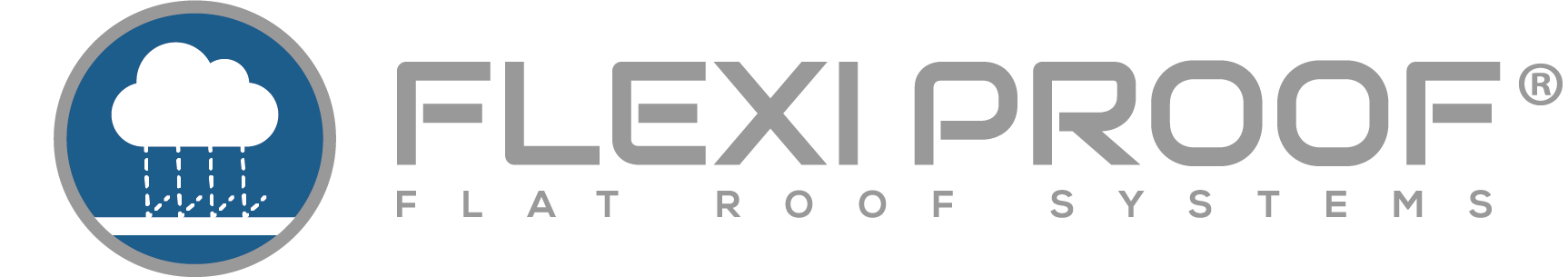 Flexi Proof Flat Roof Systems